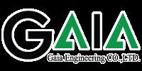 GaiaEngineer.com รับตรวจสอบอาคาร ไฟฟ้า รอก ลิฟท์ เครน สิ่งแวดล้อม โดยผู้เชี่ยยวชาญงาน